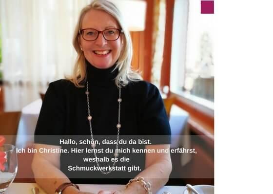 schmuckwerkstatt-christine-lindner-ueber-mich-seite