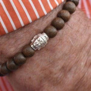 herrenarmband-holz-925-sterling-silber-buddha-mode-herren-schmuck-herrenschmuck-vol-im-Trend-trendy