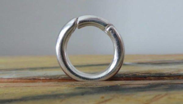 ring-fuer-anhaenger-klickring-vielseitig-einsetzbar-silber-schmuck-schmuckmachen