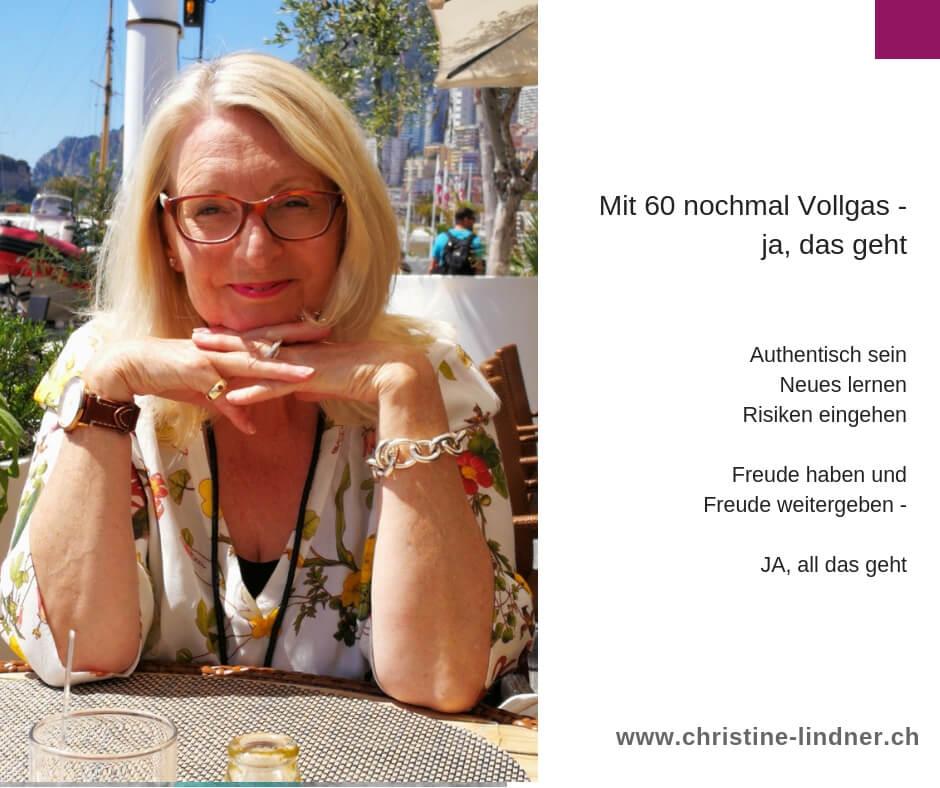 schmuckwerkstatt-christine-lindner-ueber-mich-seite-vollgas-mit-sechzig