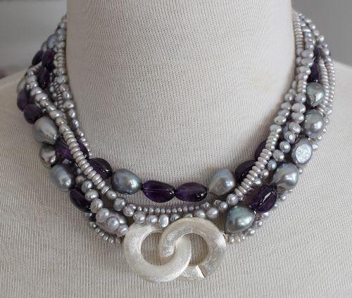 amethyst-und-perlen-unikatschmuck