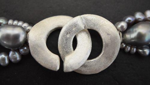 ringverschluss-925-sterling-silber