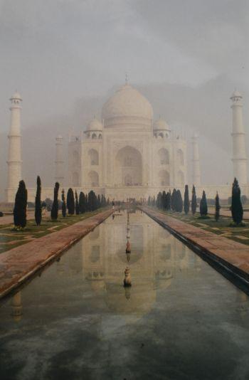 taj-mahal-indien-blogbeitrag-mala-unikatschmuck