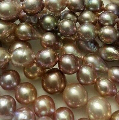 ming-perlen-schmuckwerkstatt-unikatschmuck